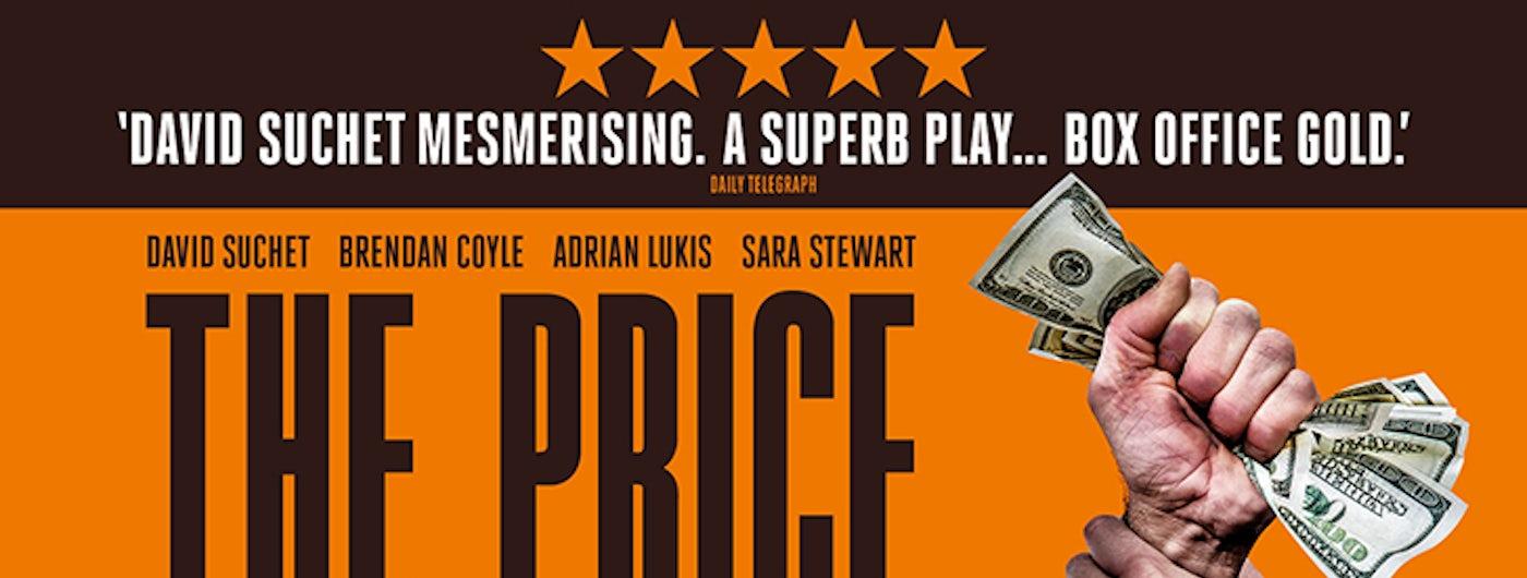 The Price