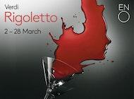 Rigoletto, el drama del agitador silencioso y maldecido.