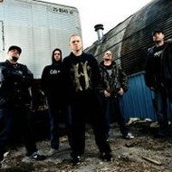 Hatebreed - 25th Anniversary Tour