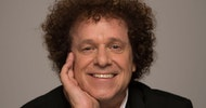 Leo Sayer - Just A Boy at 70