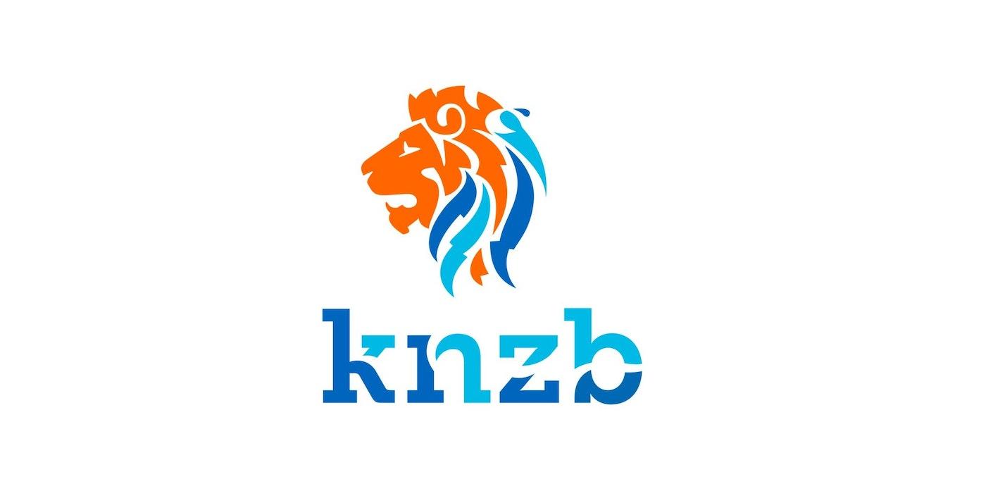 KNZB - World League Waterpolo (Dames en Heren)