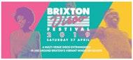 Brixton Disco Festival 2019