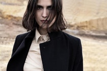 Patterns with Helena Hauff