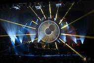 Brit Floyd - Another Brick In The Wall 2019