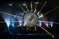 Brit Floyd - Another Brick In the Wall