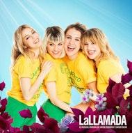 La Llamada - Madrid