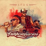 Concierto de SFDK en Sevilla - 25 Aniversario