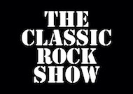 The Classic Rock Show UK Tour