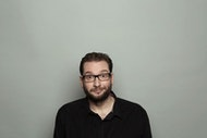 Gary Delaney - Gagster's Paradise