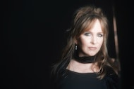 Gretchen Peters w/her band & The Southern Fried String Quartet