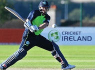 Cricket Ireland Membership 2019
