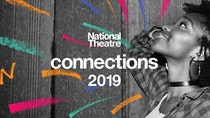 National Theatre Connections 2019 (Theatre Royal Plymouth)