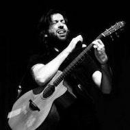 Jon Gomm's Guitarnival