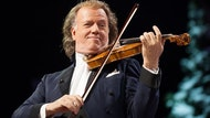 Andre Rieu Amsterdam
