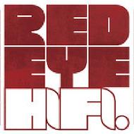 Red Eye Carnival: Tash LC + Felix Howell Black + Red Eye HiFi ft
