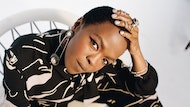 Lauryn Hill: A Live Rendition