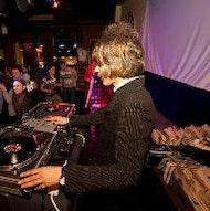 Dept S Club Night ✰ The Magic Mod ✰