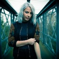 Smirnoff Big Night Out: Charlie Hedges UK Tour